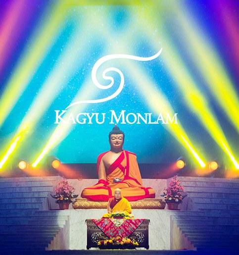 Image 1 Monlam
