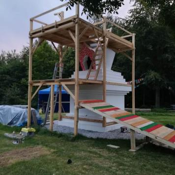 stupaphendeling