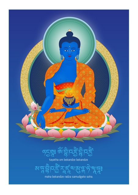 medicine_buddha_MatejBosina_mensi